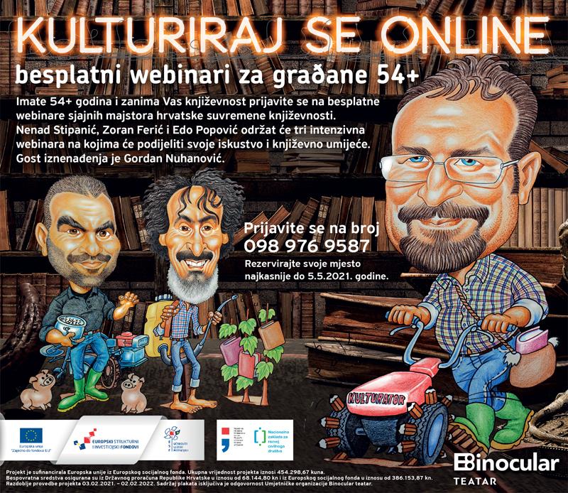 Kulturiranje-Jutarnji-211x183-01_web